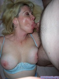 horny moms pic tql picture more horny moms