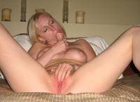 horny wife porn pictures horny wife home made porn pics