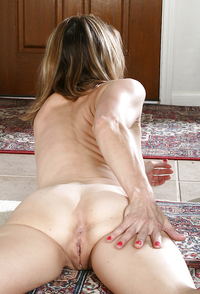 horny wifes pic photos gallery mature horny wifes