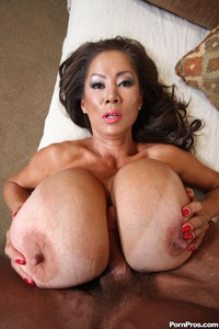 hot asian mature porn galleries freaksofboobs htdocs minka smoking hot asian mature
