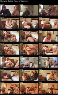cuckolds free porn asv cuckold forced watcht video collection
