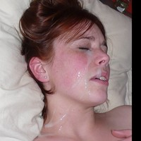 cuckolds free porn cuckold clean time