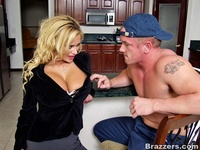 hot housewife porn pics galleries gthumb xxxpics bigtitsatwork hot housewife shyla stylez