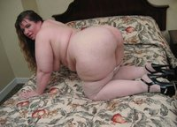hot mature bbw porn galleries large obese women bbw stockings pics tiger