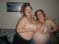hot mature bbw porn galleries cucumber fuck fat mature bbw pussy sexy woman