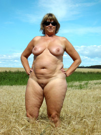 hot mature bbw porn bbw porn hot chubby mature amateur danish nudist showfavorites