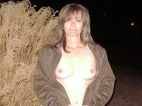 hot mature granny porn galleries hot milf dominatrix facesitting clips nudist camp torrents mature wemon masterbating
