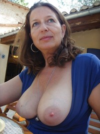 hot mature granny porn gallery sexy amateur grannies boobs