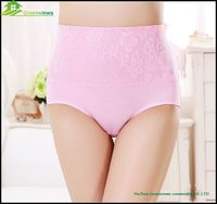 hot mature in panties htb xxfxxxq hot sale grade super high waist woman panty cut slimming brief lace item