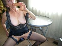 hot mature lady porn cbcbad gallery hairy pyssys sexy panties