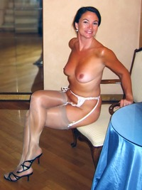 hot mature mamas hot mom pictures