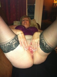 hot mature milf photos fapdu sexy mature milf karen