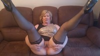 hot mature milf photos fapdu hot pics karen sexy