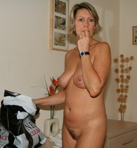 hot mature milf photos wvcqkrf milf