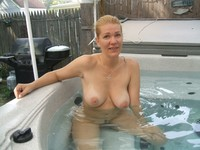hot mature mom amateur porn hot busty mom mature wife homemade milf photo