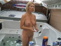hot mature moms gallery amateur porn hot busty mom mature wife homemade milf photo