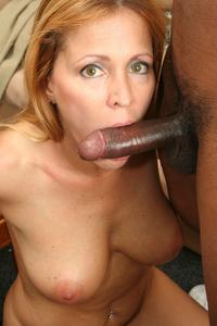 hot mature moms porn pictures mature more hot pictures from moms porn galleries gonzo