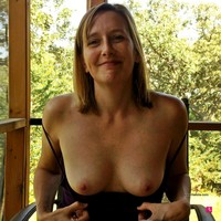 hot mature moms porn pictures pictures mature old babe looking hot sexy bitches fully nude