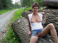 hot mature naked women pictures dac