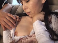 hot mature pictures contents mtr jckl mature reality sexy lady set