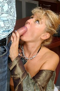 hot mature pictures virg vipa