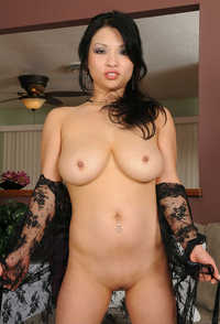 hot mature porn galleries media hot asian porn star