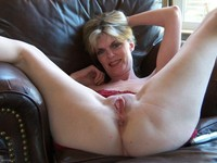 hot mature pussy gallery tube galleries gallery skinny mature woman over years hot