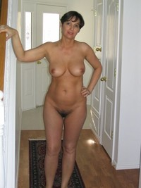 hot mature pussy gallery morning milf
