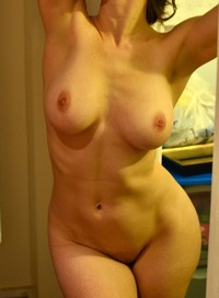 hot mature pussy gallery yto busty milf self shot