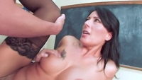 hot mature sex pics video