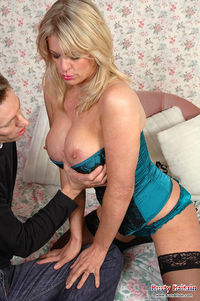 hot mature xxx pics fca gallery glorious mature xxx