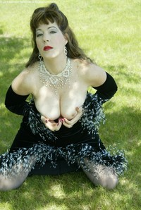 hot matures pics afp southern charms afton