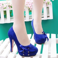 hot matures pics products hot pink shoe prom blue back sequined leopard light adorable ankle booties closed toed gladiator satin loafer girls bridesmaids heel clubbing shoes bling alz