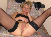 hot matures pics page
