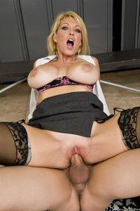 hot milf images hosted tgp charlee chase pics hot milf fucks showers gal