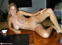 hot milf photo pod media hot milf office desk