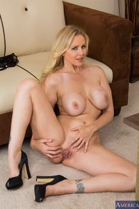 hot milf photo hosted tgp julia ann pics hot milf fucks sexy red office gal