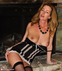 hot milf photo pod media hot milf corset fiery wench