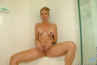 hot milf porn galleries media hot milfs porn galleries