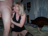 hot milf porn galleries galleries ead cac super hot milfs pics
