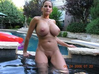 hot milf porn gallery galleries eed super hot milfs pics
