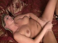 hot milf porn pic media videos tmb afec video hot milf playing clean shaved pussy