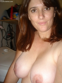hot milf porn pics hot pics milfs flash milf housewife huge tits