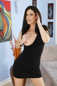 hot milf porn pics original xxx pics hot milf india summer gets undivided attention after seducing
