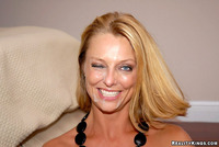 hot milf porn picture reality porn high quality milf
