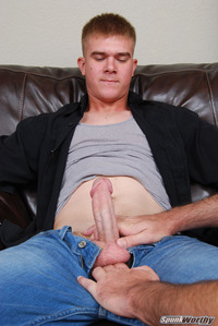 dick old porn sucker spunkworthy galen marine getting his cock sucked amateur gay porn category