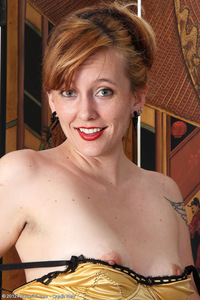 hot milf pussy porn pics media free hairy porn pussy redhead