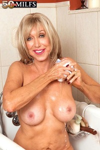 hot milfs porn galleries sexy granny mature porn galleries hot