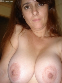 hot milfs porn galleries media gallery hot porn bulge