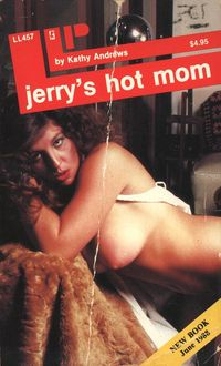 hot mom pics catalog pictures jerrys hot mom kathy andrews product info